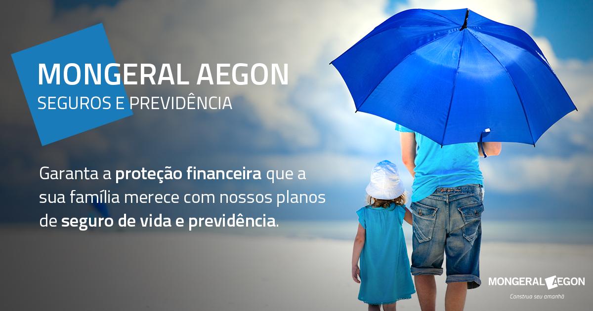 (c) Mongeralaegon.com.br