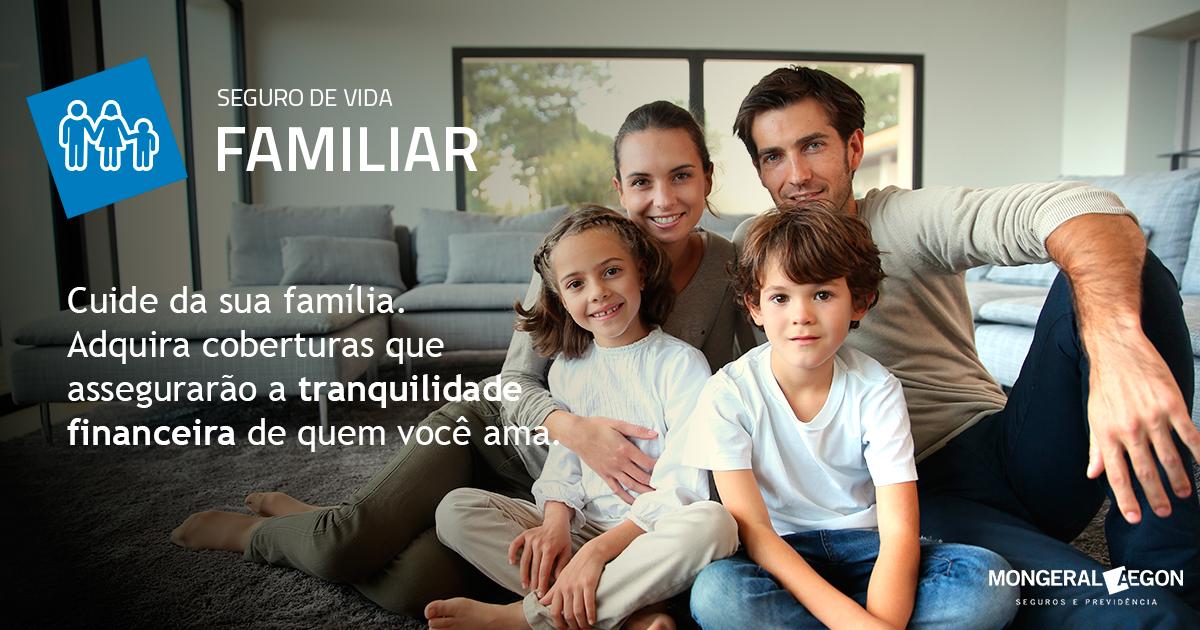 f2a21e62eccc3 Seguro de Vida Familiar